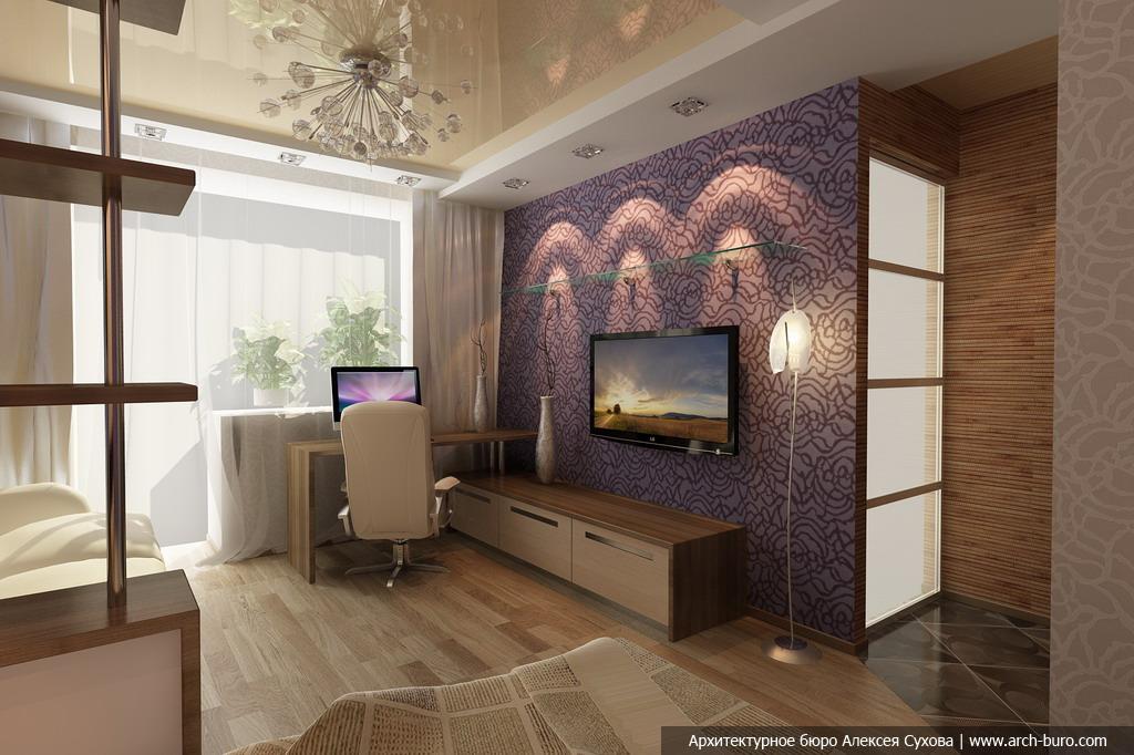 Ремонт двухкомнатной квартиры в хрущевке видео