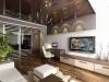 design-interior-ot-alekseja-suhova-na-arch-buro-com-02