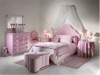 heart-themed-kids-room-light-light-pink-design