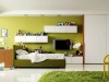 teen-bedroom-designs-pic21