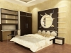 brown-bedrooms1