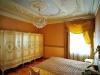 Фото дизайна потолка в спальне: виды, стилевые направления и используемые отделочные материалы