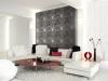 wallpaper_walls