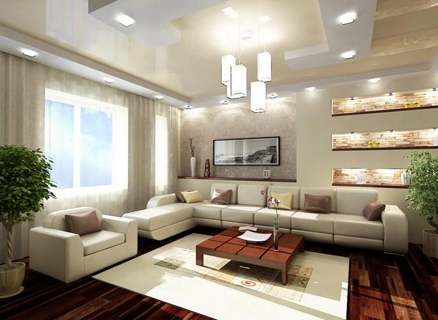 Ремонт квартир фото, дизайн интерьер квартиры. Фотогалерея ...