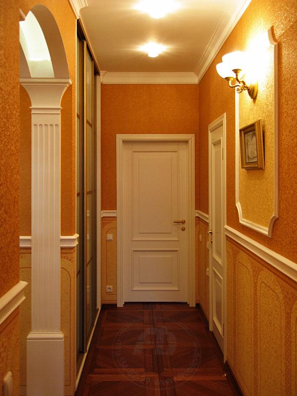 Photo store дешевый ремонт коридора и кухни фото download.