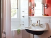 ideas-for-small-bathrooms