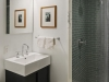 ideas_for-small_bathrooms