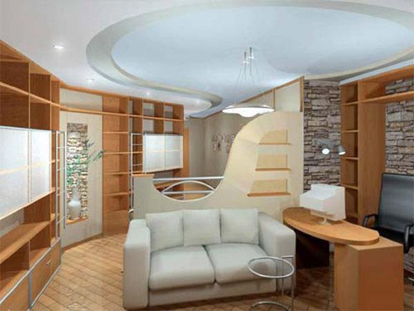 Дизайн гостиной хрущевок фото