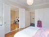 Цветовое оформление спальни