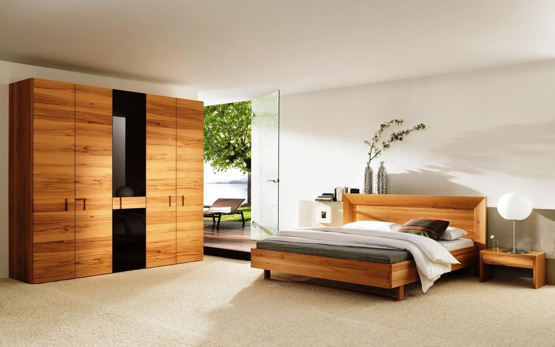 Дизайн зала с фотообоями фото