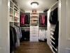 walk-in-closets-27
