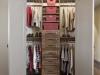 walk-in-closets-28