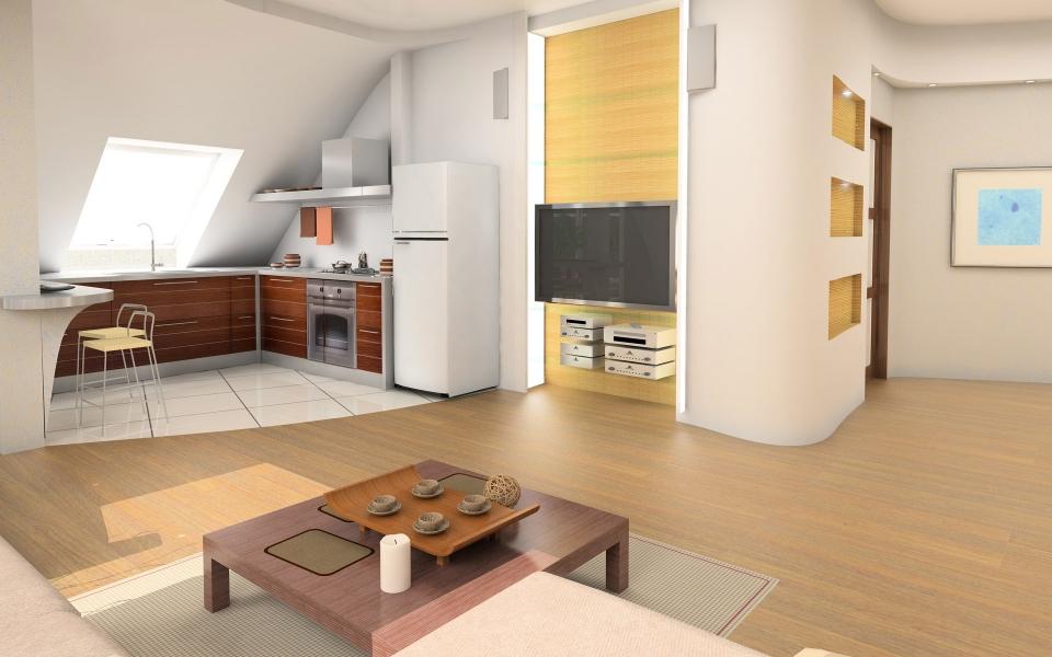 Для дизайна квартиры купить