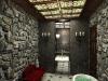 gothic-interior3