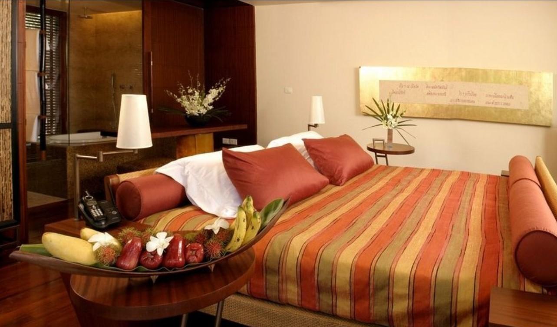 boho apartment ideas indijskij stil v inter ere sovety professionalov i vazhny e detali - Jugendzimmer Im New York Stil