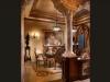 architectural-interior-design-photographer-boca-raton-indian-dining