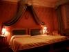 bedroom-interior-design-india-547_bedroom_interior_design_india_2