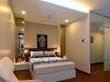 cozy-home-interior-design