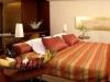 indian-bedroom-interior-design-rendering