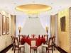 indian-restaurant-room-interior-design