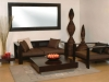minimalis-living-room-with-mini-space