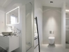 bathroom-interior-design