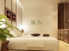 chinese-bedroom-design-3d-picture