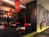 chinese-style-tea-room-interior-design-ideas