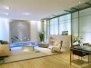 simple-elegant-chinese-interior-design