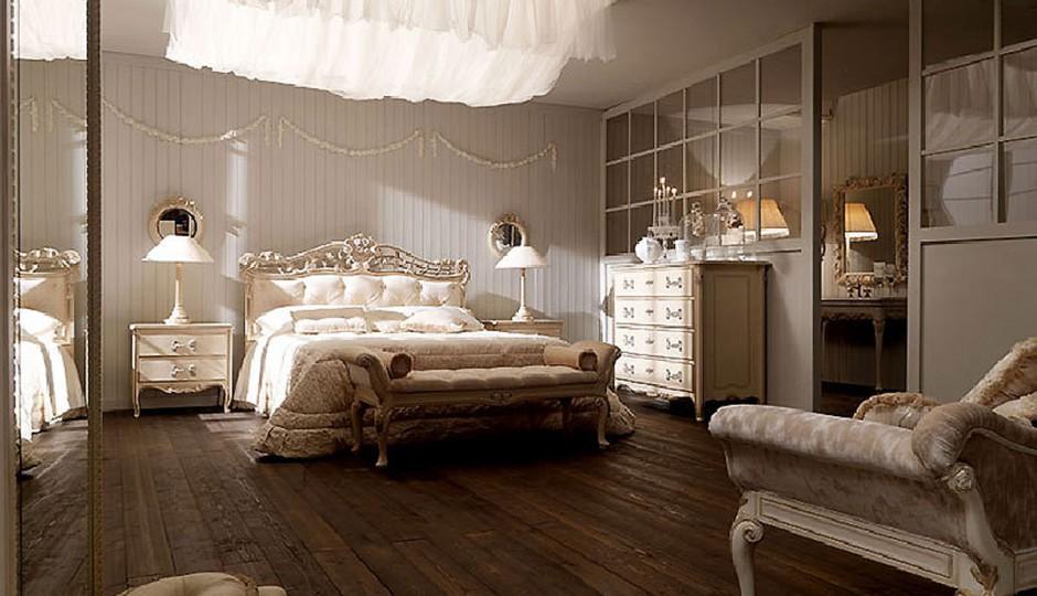 Мебель для спальни, фото 2015