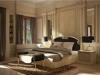 dizajn-spalni-v-klassicheskom-stile-2