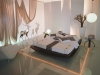 intereryi-malenkih-spalen2