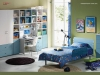 interior_children_s_room_design_project_005007_-copy