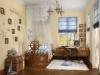 style-children-room-interior-10-copy
