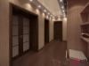dizajn-koridora-big