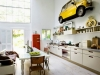 car-yellow-in-home-decoration-in-kitchen1-665x444