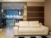 devis_design_interior_01_gostinaya_06