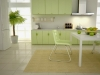 healthy-living-green-kitchen-and-fine-dining-06-e1302011473732
