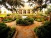 landcape_garden_ideas