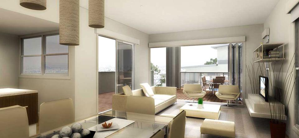Фотопроекты совмещения балкона вместе с гостиной..