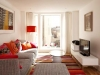 color-playfully-funky-modern-interior-vibrant-design1