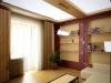dizajjn-interera-malenkogo-doma-1