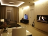 apartment-budapest