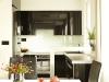 apartment_budapest_kate_koppany_07