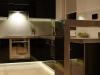 apartment_budapest_kate_koppany_10-1