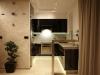 design-apartment_budapest
