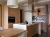 kiev-apartment-5-950x633