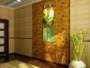 oboi-iz-bambuka-jpg