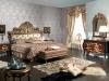 bedrooms_03main