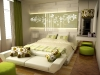 dizajn-malenkoy-spalni